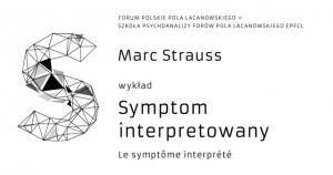 Wydarzenia w Polsce
