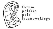 Forum Polskie Pola Lacanowskiego